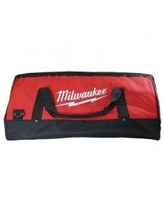 Borsa porta attrezzi Milwaukee CONTRACTOR XL 2