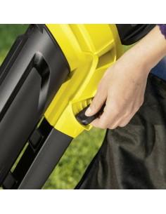 Soffiatore e aspiratore foglie BLV 18-200 Battery Karcher 1.444-100.0 - 1 2
