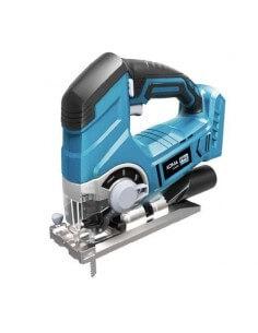 Seghetto alternativo a batteria Koma Tools 08754 (Senza batteria) - 1