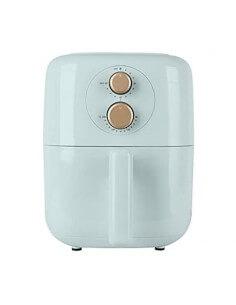 Friggitrice ad aria calda 3 litri Melchioni 3L CLOE - 1