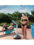 Doccia solare per esterno Sunny Style premium - 2