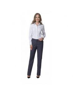 Pantaloni da donna Patrizia Reception E Sala Siggi - 1 2