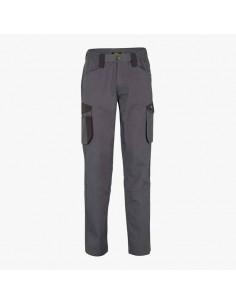Pantalone Da Lavoro -...