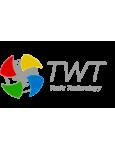 Manufacturer - TWT