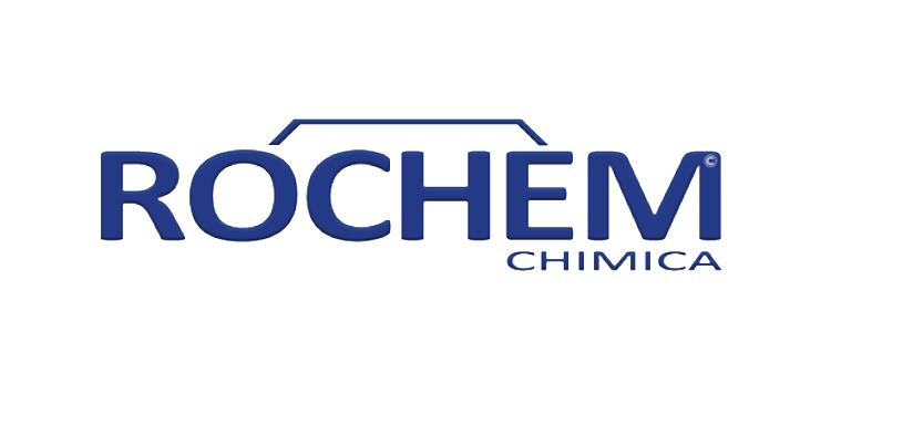 ROCHEM