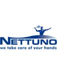 Manufacturer - Nettuno