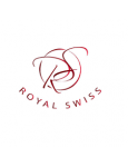 Manufacturer - Royal Swiss